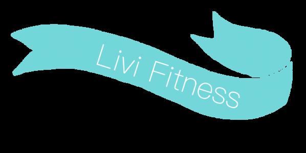 Livi Fitness